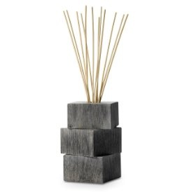 modern yet rustic reed diffuser http://www.partylite.biz ...