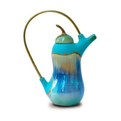 Horuda Ceramic Gallery - Tadeusz Walter