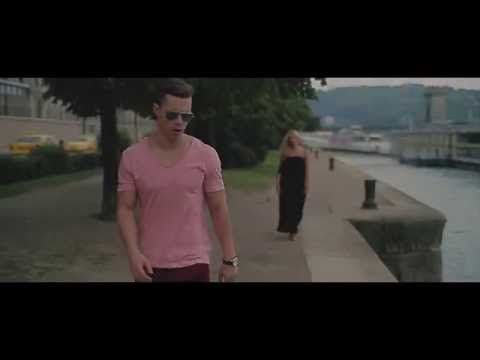 Wellhello - APUVEDDMEG - YouTube
