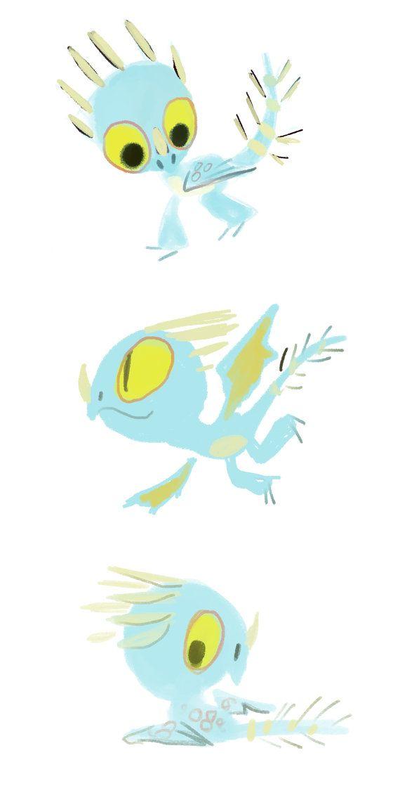 346 besten how to train your dragon bilder auf pinterest