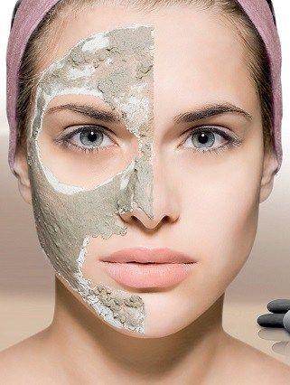 Arcilla Rhassoul: descubre sus excelentes propiedades cosméticas