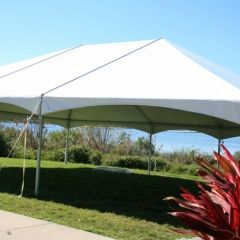 F3 Frame Tent - Anchor Industries, Inc  | • F3 Frame Tent