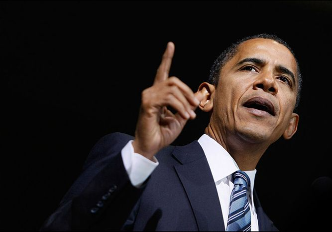 how does obama use rhetorical devices The rhetoric of obama the aim of the thesis is to analyze rhetorical devices and genre how does president obama use these strategies to evoke.