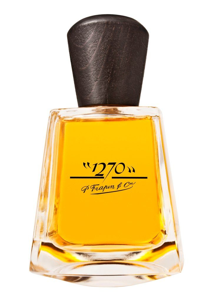 Frapin - 1270  Want this for fall, it's very unisex in my opinion but does have the smell of cognac and fall spices. Some might say its too masculine but I like sophisticated smells that seem to be traditionally defined as a male scent. I think there is a reason why high end fragrances and niche fragrance companies are classifying more scents as unisex. Notes are: exotic woods, spice, raisin, vine flowers, pepper, candied orange,hazelnut, prune, cocoa, coffee, leather, woods, white honey…