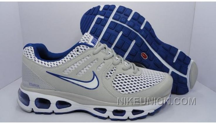 http://www.nikeunion.com/nike-air-max-tailwind-2010-grey-dark-blue-new-release.html NIKE AIR MAX TAILWIND 2010 GREY DARK BLUE NEW RELEASE : $59.09