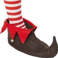 zapatosduende                                                                                                                                                                                 Más