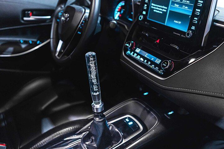 2019 Toyota Corolla Xse Red Light Special Toyota Corolla Toyota Corolla Sport Toyota