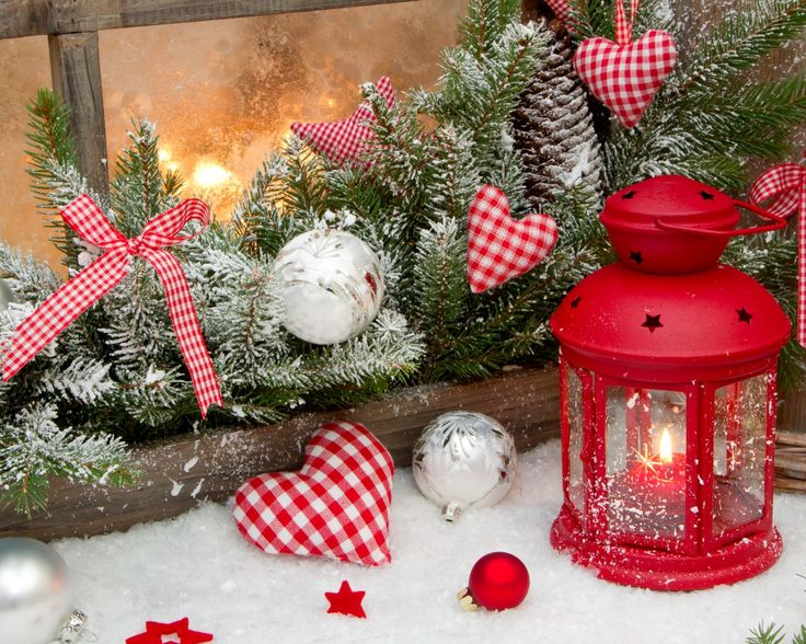 Скачать обои праздник, зима, снег, звезда, новый год, раздел праздники в разрешении 1280x1024