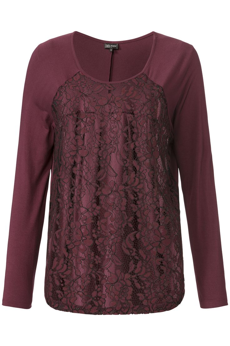 Roaring Seventeen | Party | Collection | Jersey | Lace