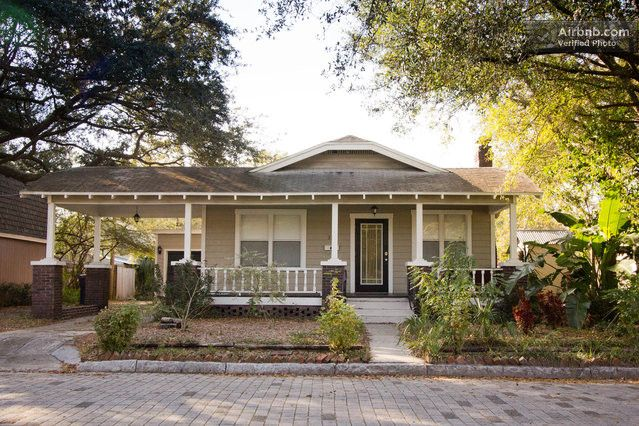 194 Best Seminole Heights Tampa Fl Images On Pinterest