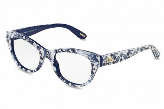 Nouveauté! - Venez découvrir les Lunettes de vue Dolce & Gabbana DG 3203 Large - 2993 - 53 mm
