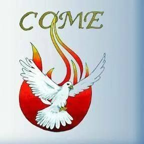 day of pentecost events