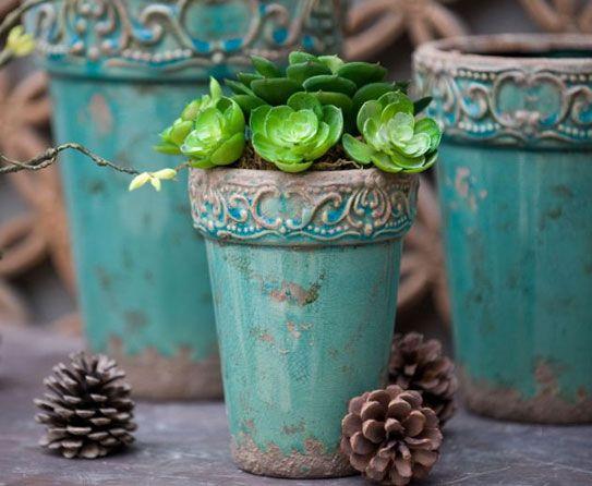 49 best rustic flower plant decor images on pinterest floral arrangements gardening and. Black Bedroom Furniture Sets. Home Design Ideas