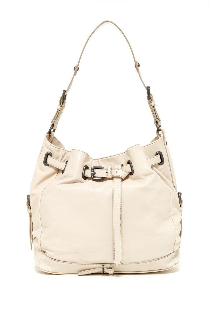 Kooba Aubrey Shoulder Bag 15