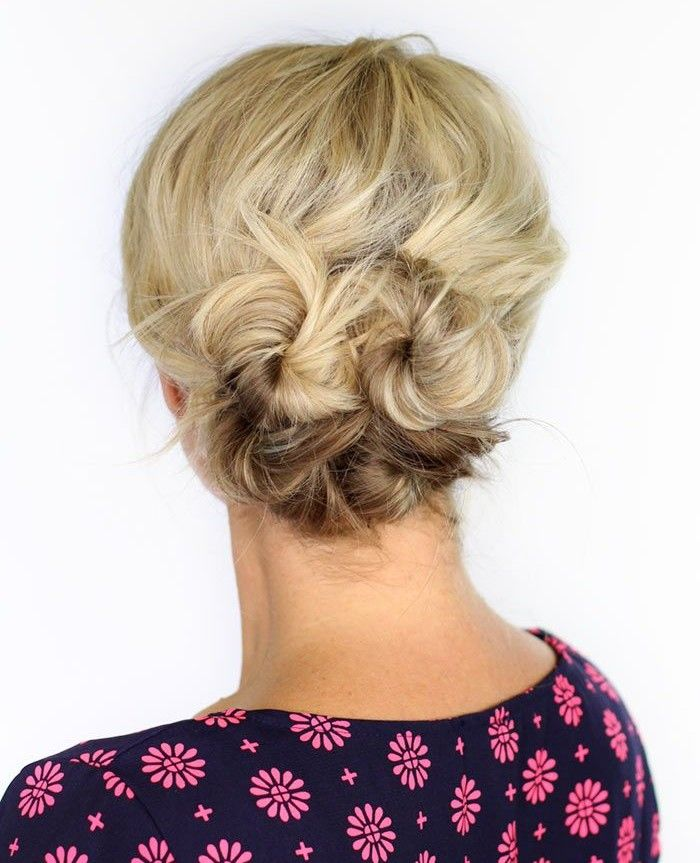 cool 28 Thrilling Braid Hochsteckfrisur Frisuren #Braid #Frisuren…