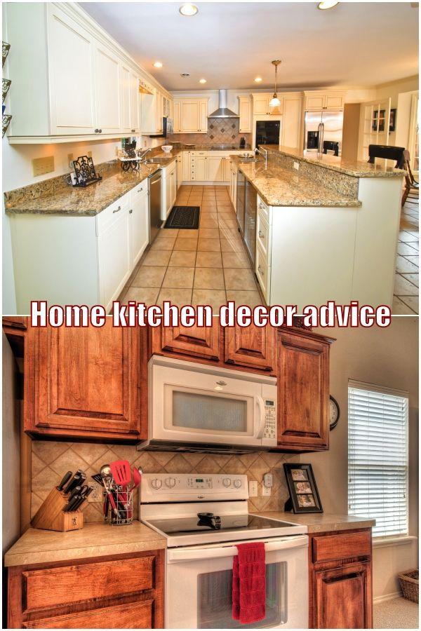 Pin On Budget Kitchen Ideas
