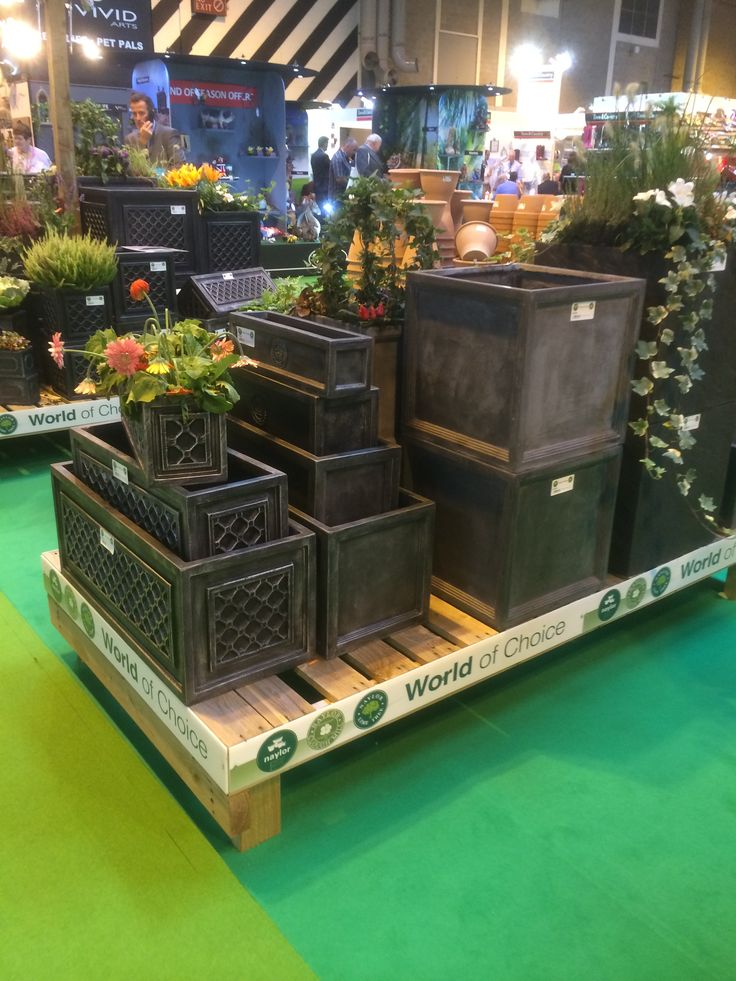 10 images about glee birmingham nec on pinterest for Nec table 373 6