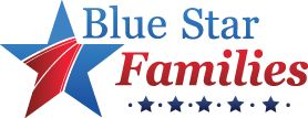 Celebrate Your Child With The Blue Star Families Outstanding Military Child Certificate Program