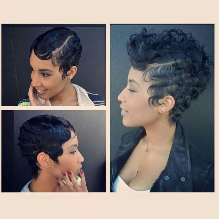 Hairstyles For Short Hair Fast : 107 best hairstyles images on pinterest