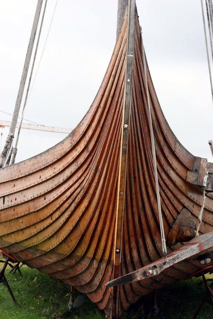 80 best langskip images on pinterest viking ship boats and