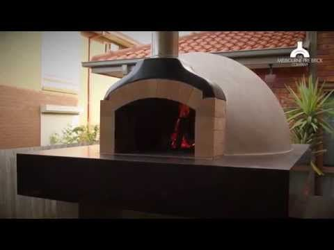 pizza oven kits ovens outdoor canada for sale uk
