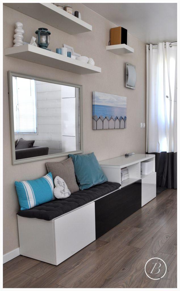 les 72 meilleures images du tableau upgrading ikea hacks sur pinterest id es de rangement. Black Bedroom Furniture Sets. Home Design Ideas