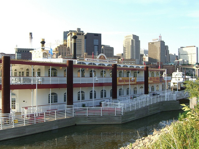 Best MustSees Of The Twin Cities Images On Pinterest Twin - 10 things to see and do in minneapolis saint paul