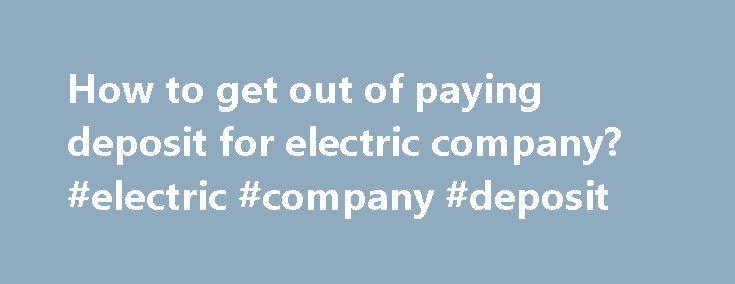 Average Electric Bill For 1 Bedroom Apartment Images Design Inspiration