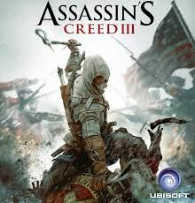 assassins creed - Buscar con Google
