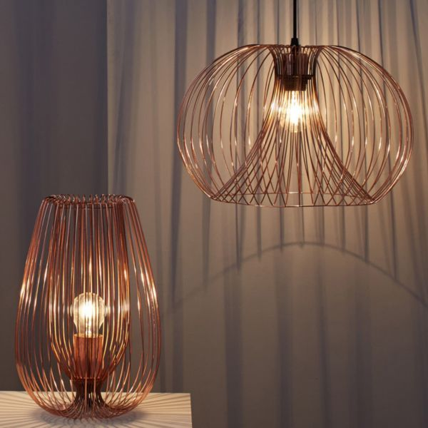 Ceiling Lights Blackpool : Best images about our new house ideas on