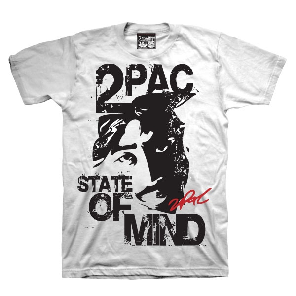 17 best images about 2 pac t shirts on pinterest cookie. Black Bedroom Furniture Sets. Home Design Ideas