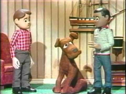 64 best Davey and Goliath shows images on Pinterest ...