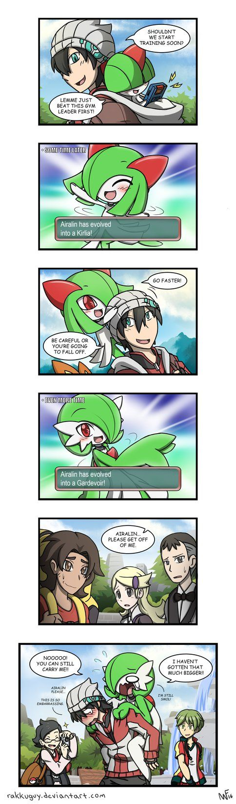 best pokémon images on pinterest funny stuff pokemon stuff and