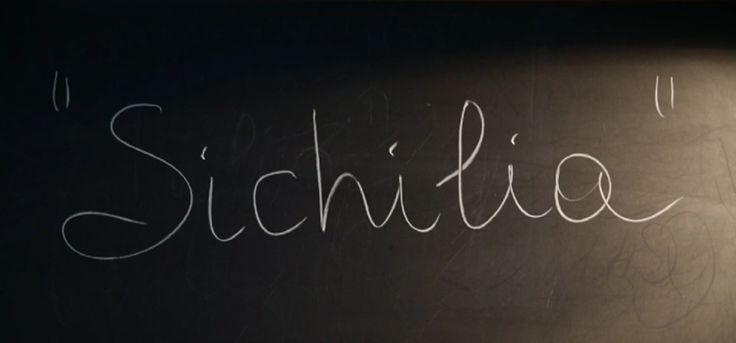LA SICHILIA CHE NON TI ASPETTI www.cicciosultano.it