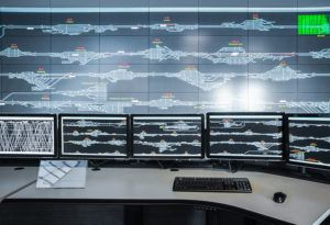 Understanding the Attack Surface for Critical Infrastructure Over the last year synchronized and coordinated attacks against critical infrastructure have taken center stage. Remote cyber intrusions at three Ukrainian regional electric power distribution companies in December 2015 left approximately 225000 customers without power. @tachyeonz