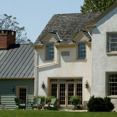 Pictures Of Zimmerman Roofing
