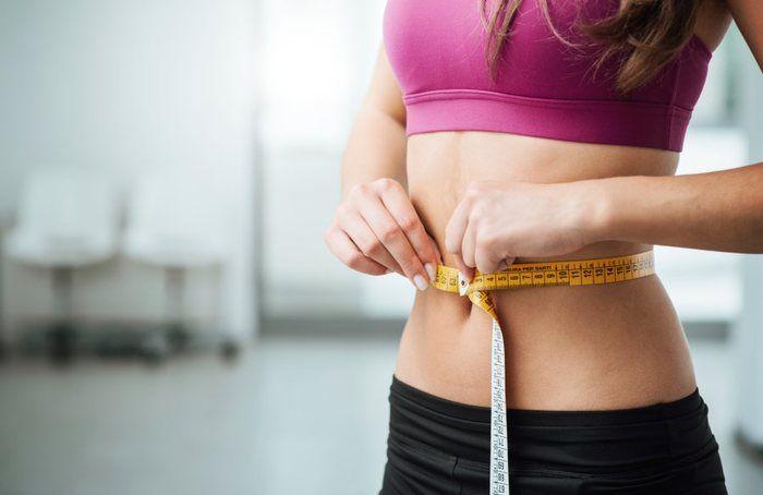 Die 10 häufigsten Diät-Irrtümer