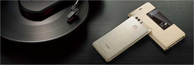 Huawei P9 et P9 Plus : le point sur leurs prix et disponibilités en France - http://www.frandroid.com/marques/huawei/352428_huawei-p9-p9-plus-prix-disponibilites-france  #Huawei, #Smartphones