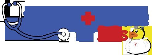 Urgent Care For Kids | Children's Urgent Care Locations in DFW