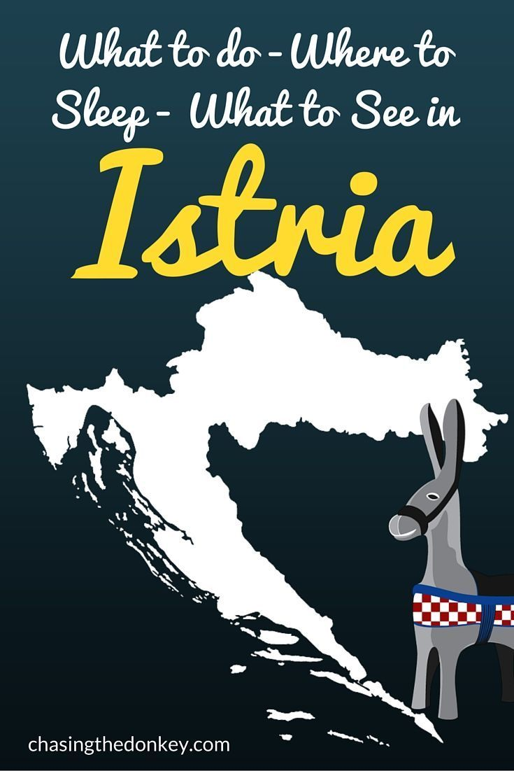 Our Croatia Travel Blog has everything you need to know: Things to do in Croatia | What to see in Croatia | Croatia Travel Tours | Travel Tips | Croatia Travel Ideas | Croatian Recipes, and it's all FREE. Click her to see it all about Istria Croatia.