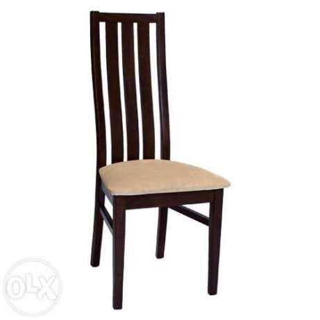 Деревянные стулья для кафе, Стул Андра Киев - изображение 1