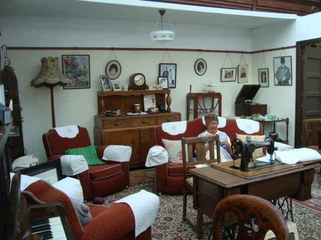 Idea 40 1940s English Living Room Furniture