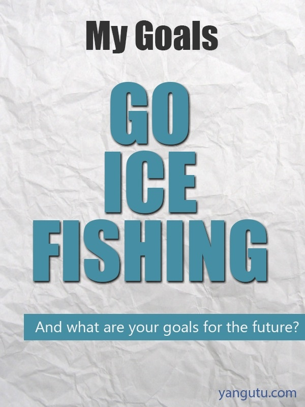150 best images about ice fishing on pinterest ice for Ice fishing apps