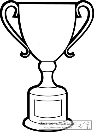 childrens awards coloring pages - photo#1