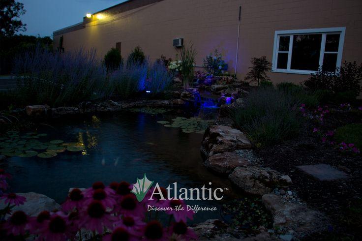 138 best lighting images on pinterest 水のある庭 鉛白 オイルで磨