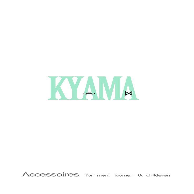 KYAMA logo