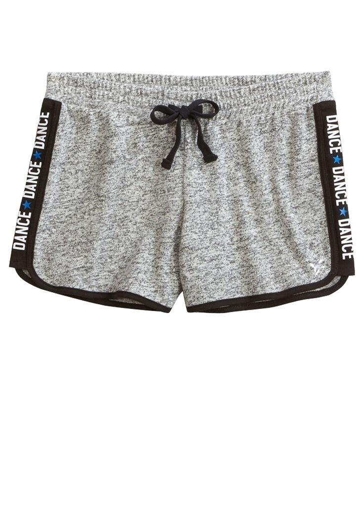 Sports Shorts (original price, $24.90) available at #Justice
