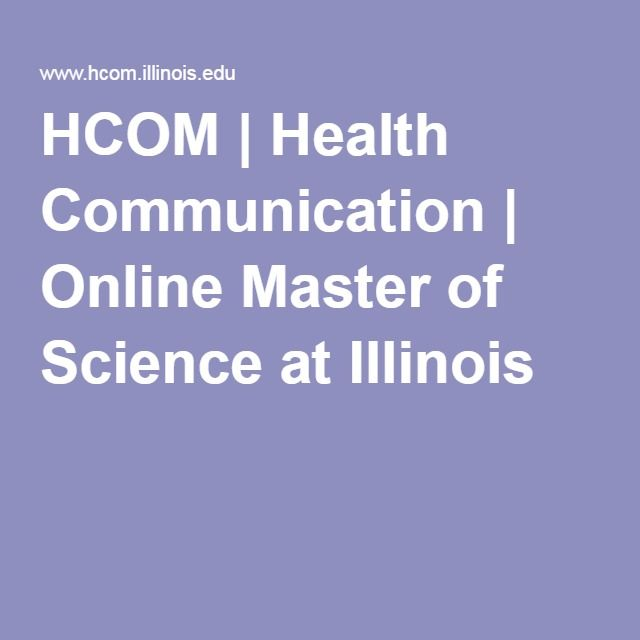 7 best Health Communication Online Masters images on Pinterest - health communication specialist sample resume