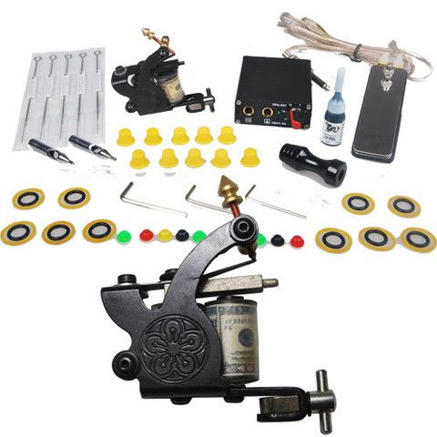 http://americantattoosupply.com/products/1-machine-tattoo-kit
