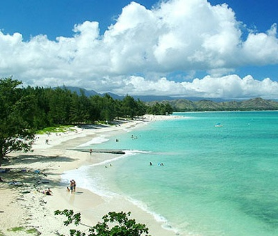 Is It Safe To Travel To Kailua Hi